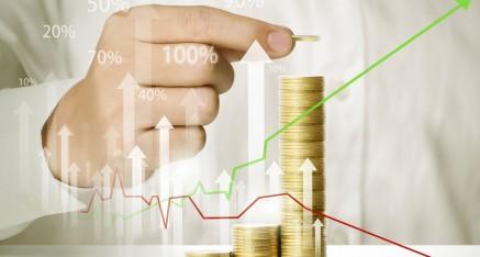 Wie finde ich die richtige Pensionskassenlösung für mich und meine Mitarbeiter?
