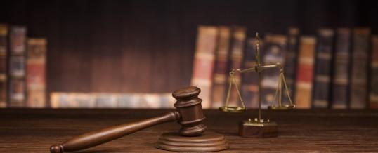 Stolpersteine beim neuen Rechnungslegungsrecht