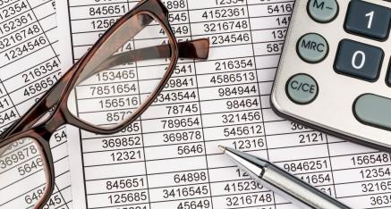 Tipps zur finanziellen Unternehmensführung: Liquiditätsplanung