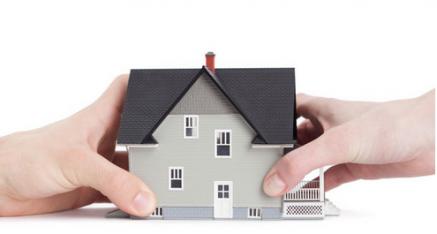 Immobilien-Crowdfunding als Zukunft der Geldanlage?