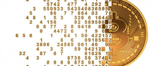 Kryptowährungen – Wie funktionieren Bitcoin, Libra und Etherum?